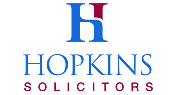 HOPKINS LOGO CAROUSEL