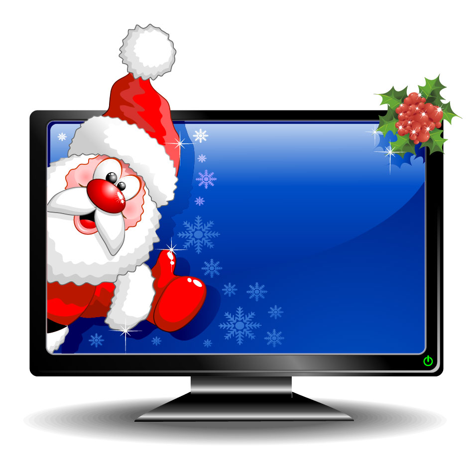 Christmas Adverts: What Makes Them Work?